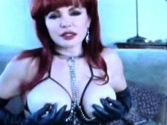 mom-mistress-heels-stockings-pov-see-pt2-at-goddessheels