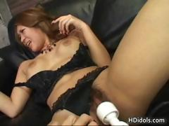 yuuna-enomoto-in-a-blowjob-and-dildo-part2