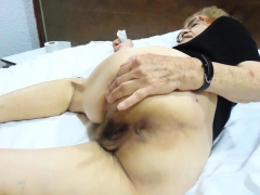 latinagranny-hot-and-busty-matures-compilation