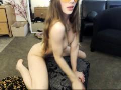 hot-blonde-babe-strips-and-masturbate-hd