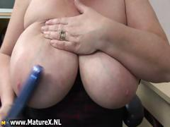 bbw-mature-housewife-with-huge-part6