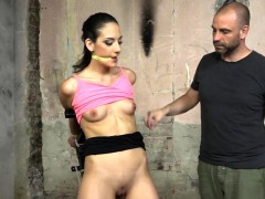 dominating-maledom-restrains-sub-for-toying