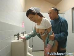 asian-doll-is-cleaning-the-wrong-public-part3