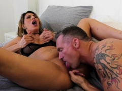 milf-makayla-waiting-to-get-fucked-hard