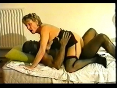 granny-getting-banged-like-a-slut