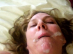 horny-blonde-bbw-slut-gets-fucked-and-fed