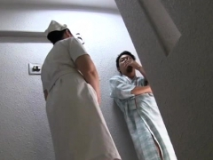one-eyed-monster-engulfing-nurse-in-pov-scenes