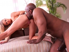 ebony-blonde-with-big-tits-ride-bbc