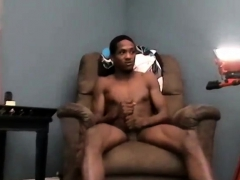 Amateur Gay Male Porno And Barely Legal Nude Guys He Gets