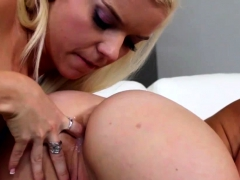 lyra-law-wanted-a-thick-pink-cunt-to-lick-for-her-wet-lips