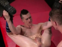 Free Slim Hot Young Gay Porn Slim Piggy Axel Abysse Leans