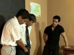 cute-twink-students-team-up-to-blow-their-teacher