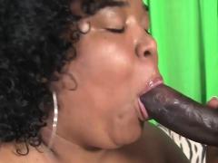 bbw babe gets her twat plowed WWW.ONSEXO.COM