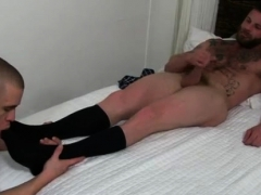 Twin Boys Having Sex Videos And Armenian Hot Gay Porn Xxx