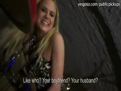 sexy-blonde-barra-brass-anal-boned-in-public-for-some-cash