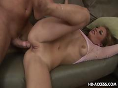 sweet-ashley-gracie-riding-cock-like-crazy