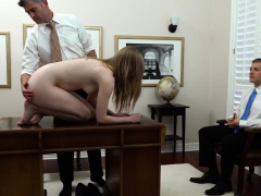 Big Tit Teen Caught First Time I've Looked Up To