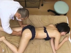asian-milf-gives-soapy-massage