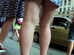 Roxy Redheads Upskirt Masturbation And Amateur Bbw In Voyeur