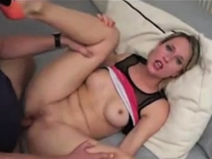 Deutscher Analsex Hd