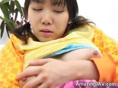 horny-young-asian-having-fun-sucking-part5