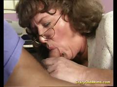 crazy-old-mom-gets-big-cock
