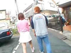 tiny-asian-redhead-sucking-cock-part3