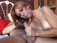 gorgeous-ginger-cougar-enjoys-a-hard-fuck