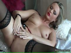 hot-woman-goes-crazy-finger-fucking-part4