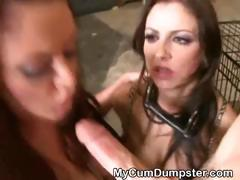 brunette-tied-up-and-face-fucked-very-roughly