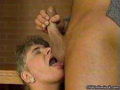 fat-old-mature-wife-loves-sucking-big-part3
