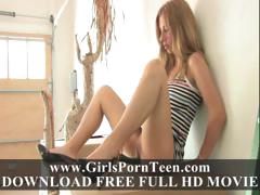 wendy-here-is-the-one-you-want-pussy-full-movies