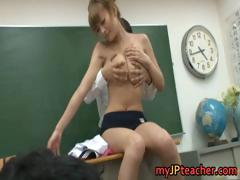 kirara-asuka-sweet-asian-teacher-extreme-part1