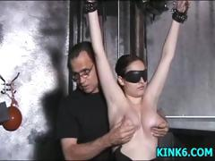 wet-while-clapping-her-pussy
