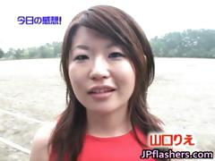 asian-amateur-in-nude-track-and-field-part2