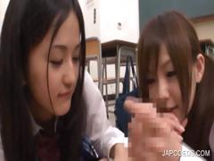 asian-teen-showins-butt-upskirt