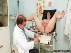 horny-doctor-does-a-close-up-peek-part5