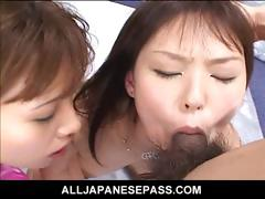 japanese-sluts-fuck-an-uncut-cock-and-share-a-hot-jizz