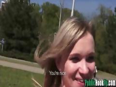amateur-blonde-decides-to-strip-in-public-for-money