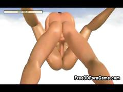 squirting-3d-cartoon-hottie-gets-her-pussy-pounded