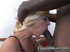 blond-mum-powerdrilling-multiracial-part5