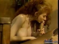 sarah-loves-cock