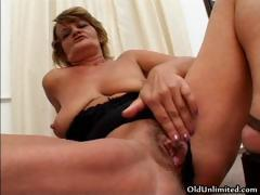 horny-mature-wife-with-a-wet-pussy-loves-part6