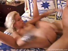 beautiful-blonde-milf-loves-to-fuck