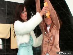 two-sexy-lesbian-babes-love-playing-wam-part6