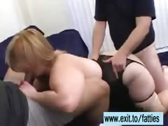 mmf-threesome-with-fat-milf-kimmie