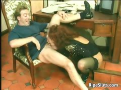 horny-mature-hooker-gets-that-wet-hairy-part6