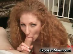 curly-milf-fills-her-mouth-with-stiff-part3