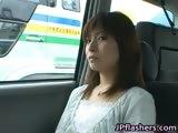 Free jav of Anna Nanba Kinky Asian babe part3