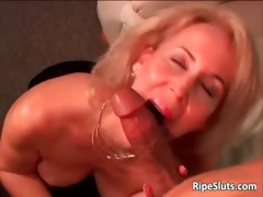 horny-mature-blonde-gets-wet-hairy-pussy-part6